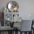Jadalnia – dobierzmy stół i krzesła