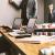 Biuro – jak je zorganizować w domu?
